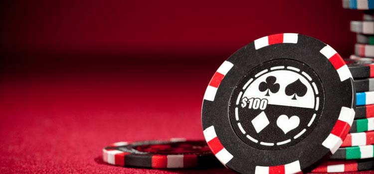 Best Online Casino Gambling Ever
