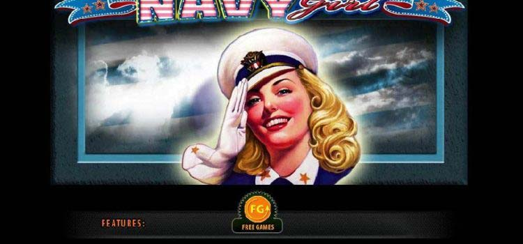 Interesting Facts About Slot Gambling