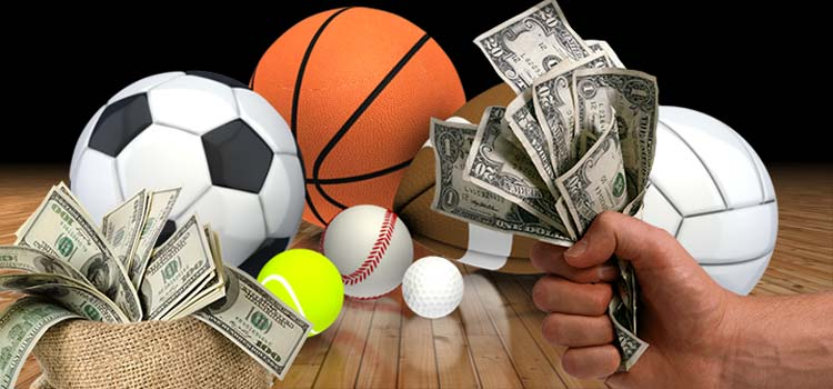 About College Football Betting